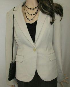 Express Suite Jacket Size 10